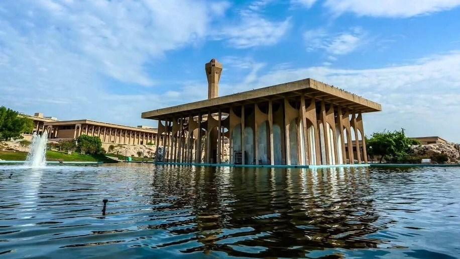 melhores-universidades-do-oriente-médio-mesquita-beirute-KING