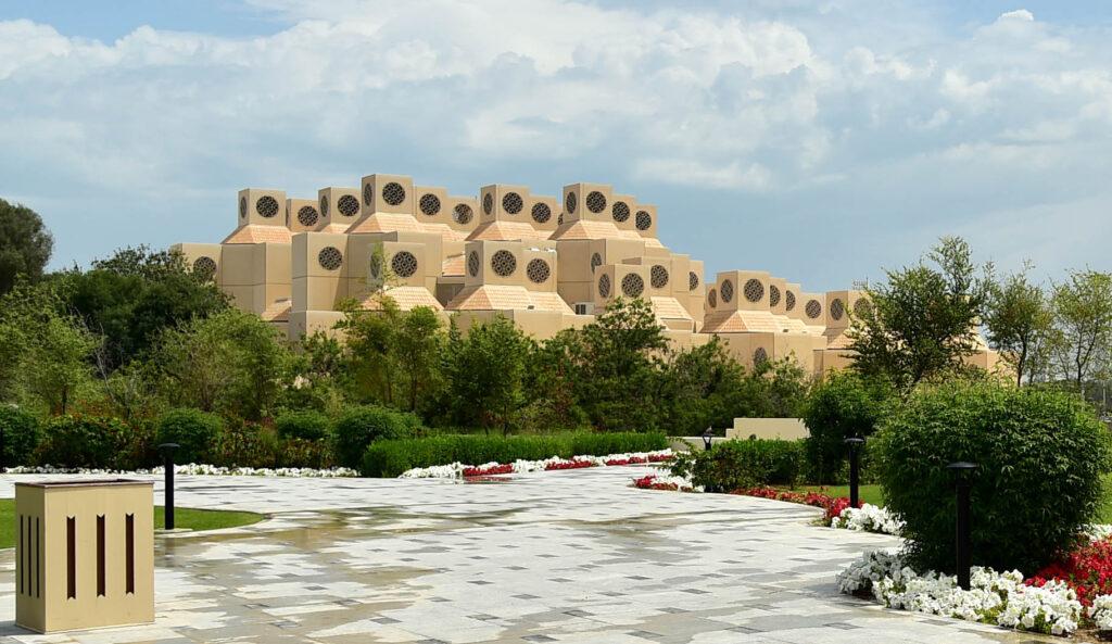 melhores-universidades-do-oriente-médio-qatar