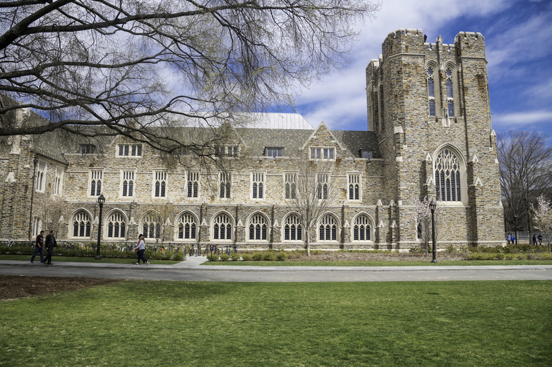 melhores-universidades-do-sul-dos-estados-unidos-duke