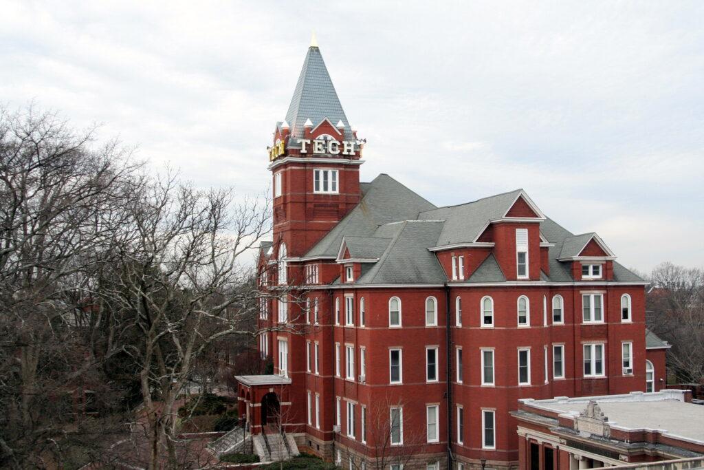 melhores-universidades-do-sul-dos-estados-unidos-georgia