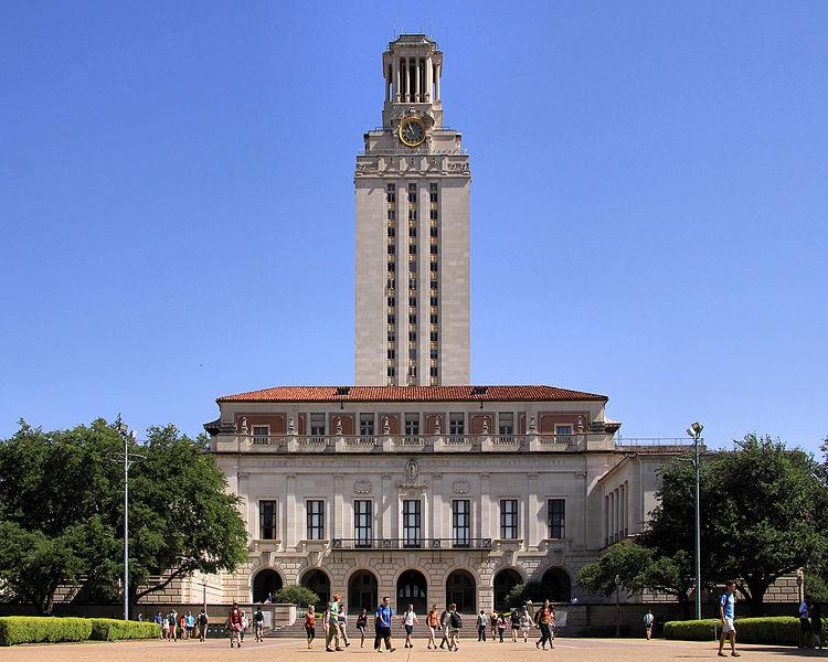 melhores-universidades-do-sul-dos-estados-unidos-utaustin