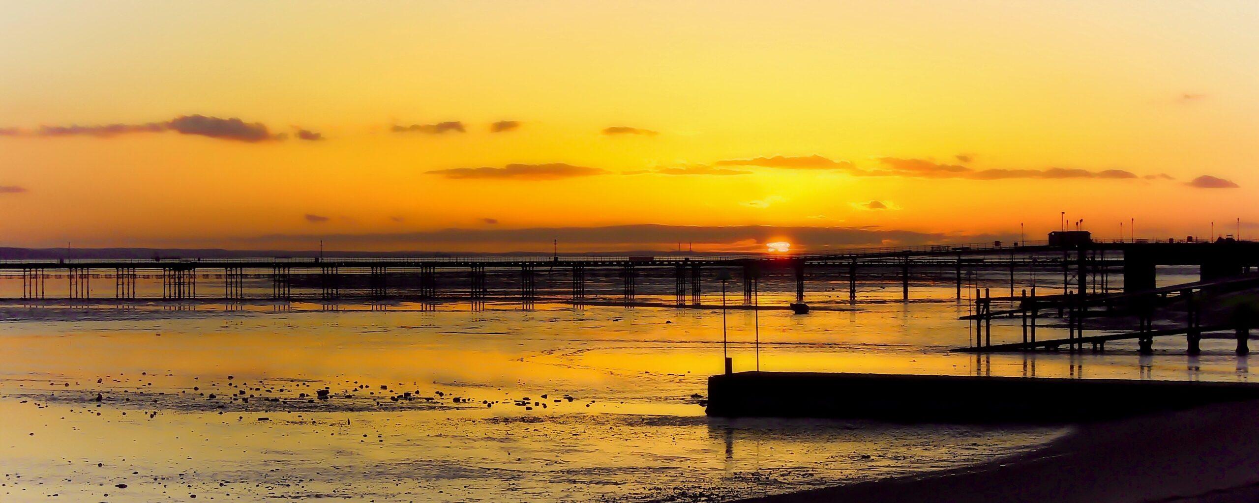 10 melhores universidades no litoral do Reino Unido