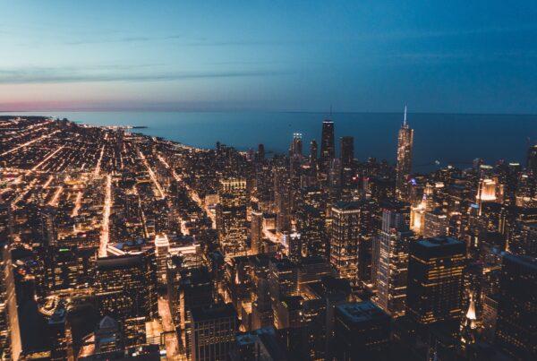 1-ir-morar-em-chicago