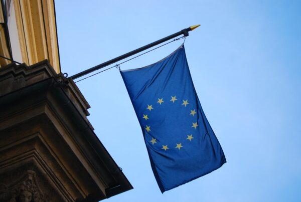 3-custo-de-vida-na-europa