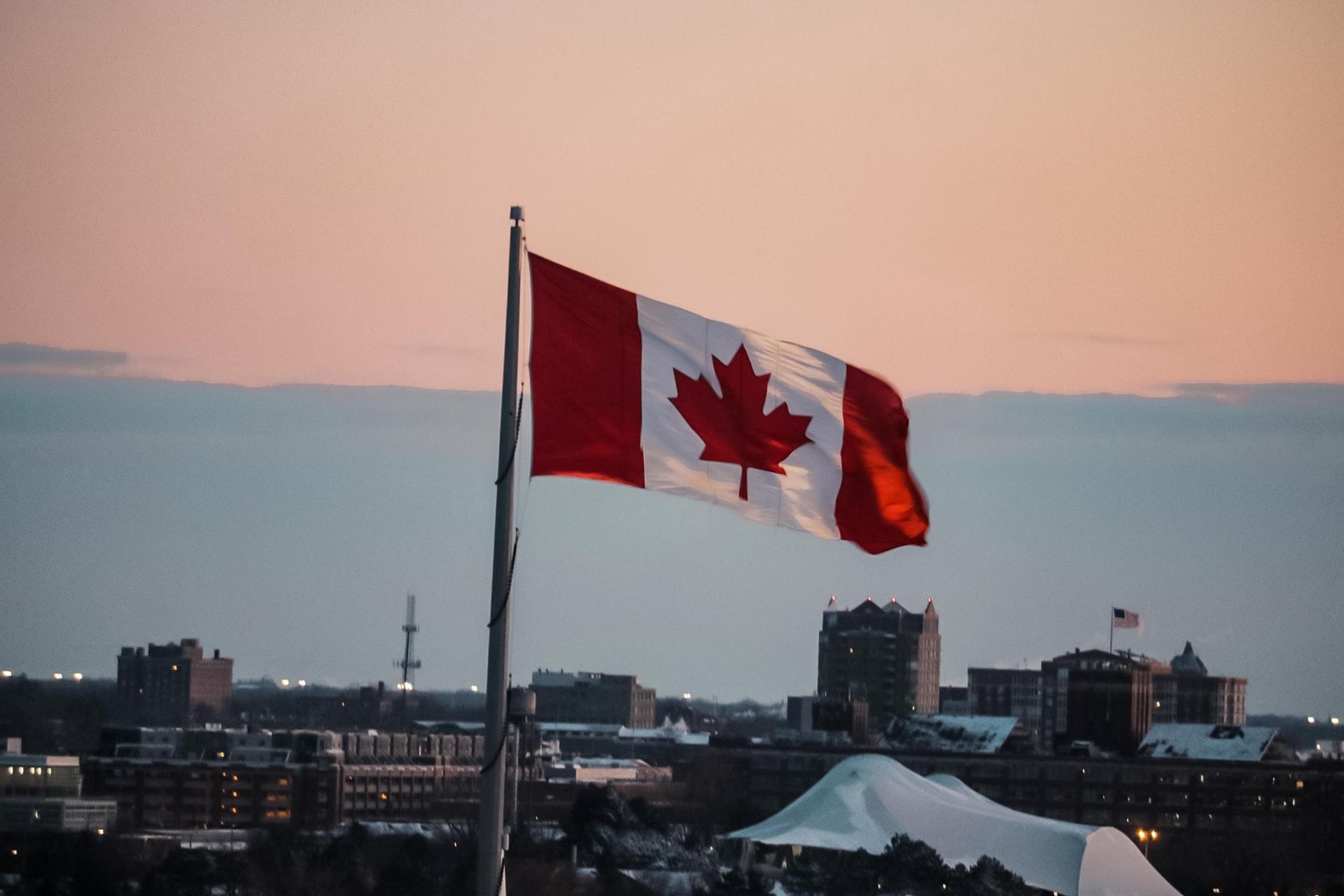 TESTE: Estes fatos sobre o Canadá são verdadeiros ou falsos?