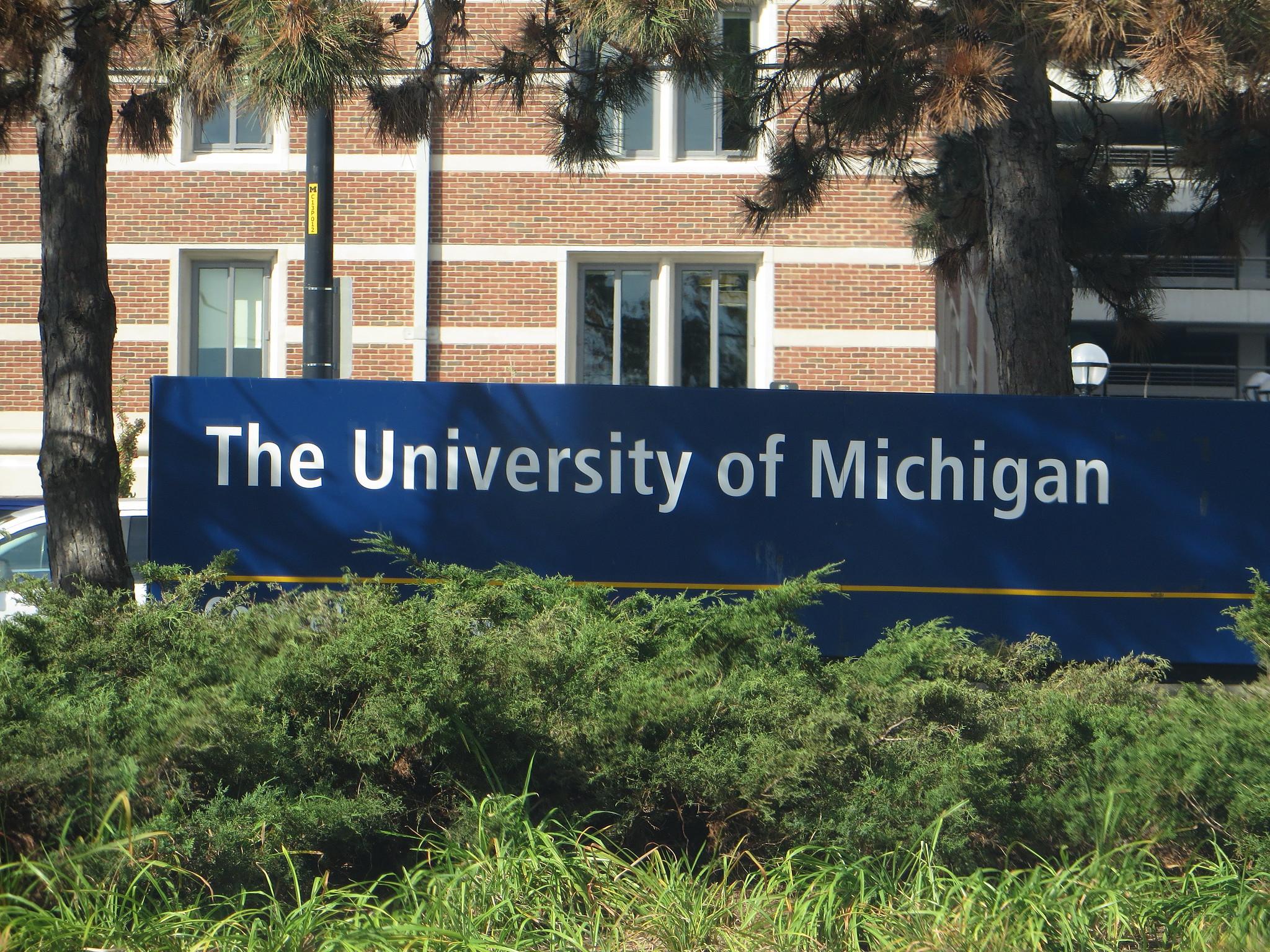 Por dentro da Universidade de Michigan: a melhor universidade pública dos EUA