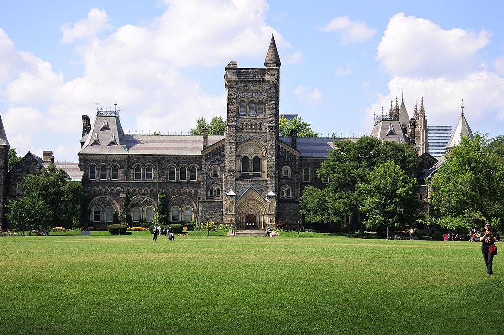 2-universidades-do-canadá-e-dos-eua