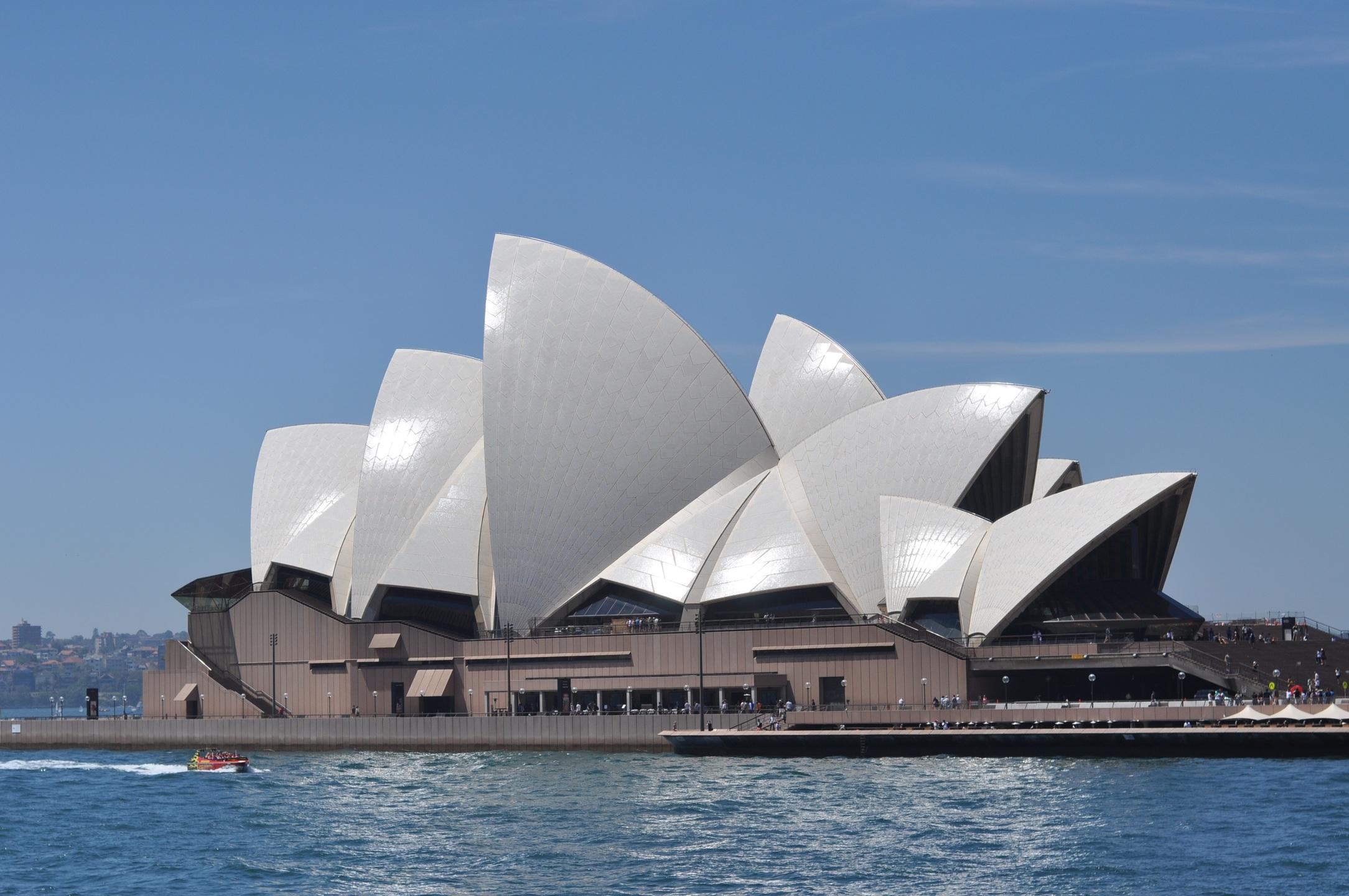 10 coisas que você deveria saber antes de estudar na Austrália