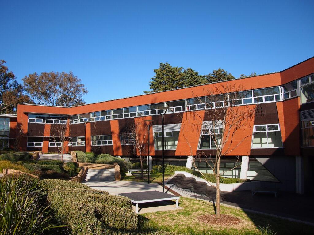 australian-national-university-school