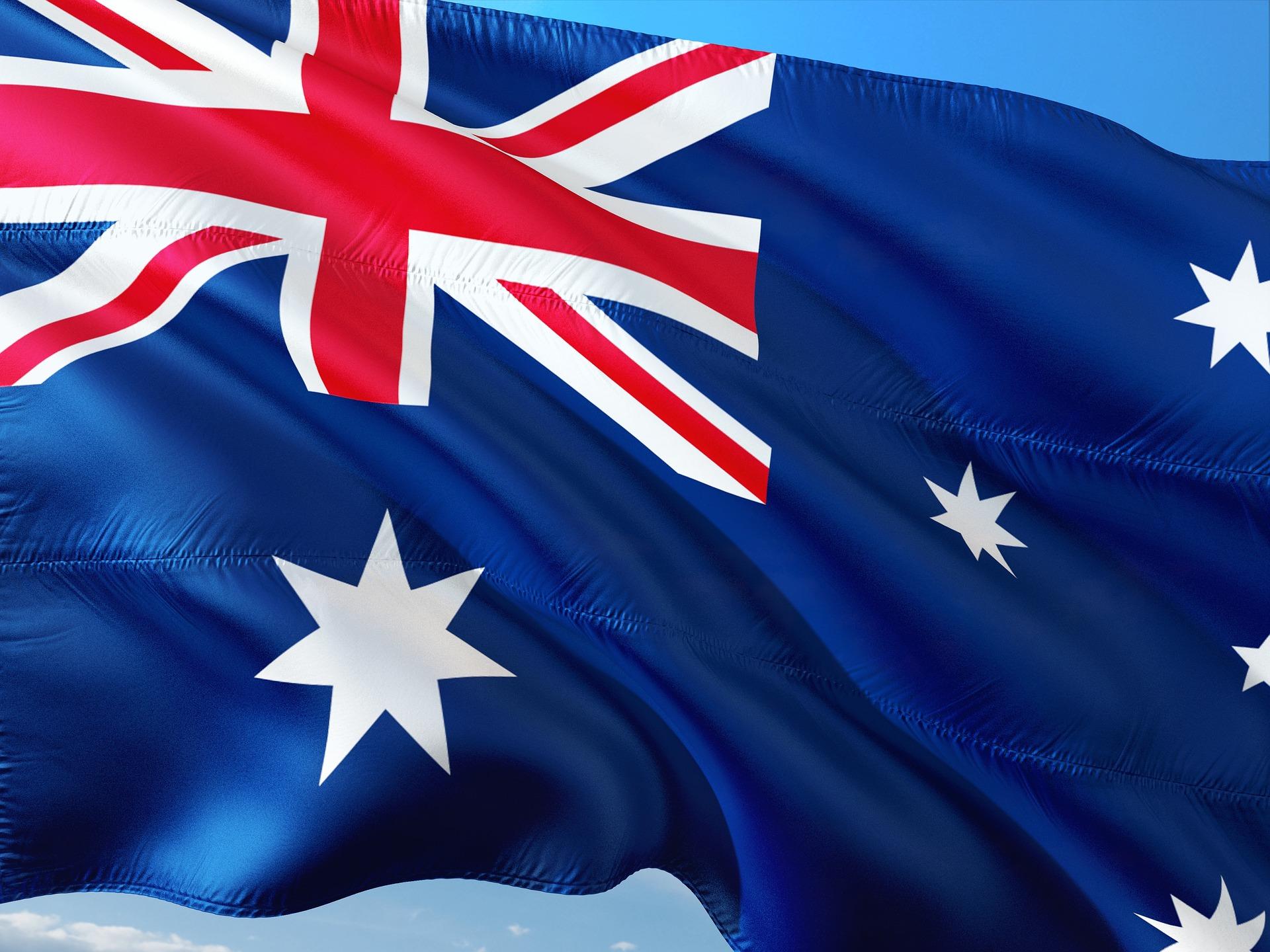 Conheça o programa Destination Australia