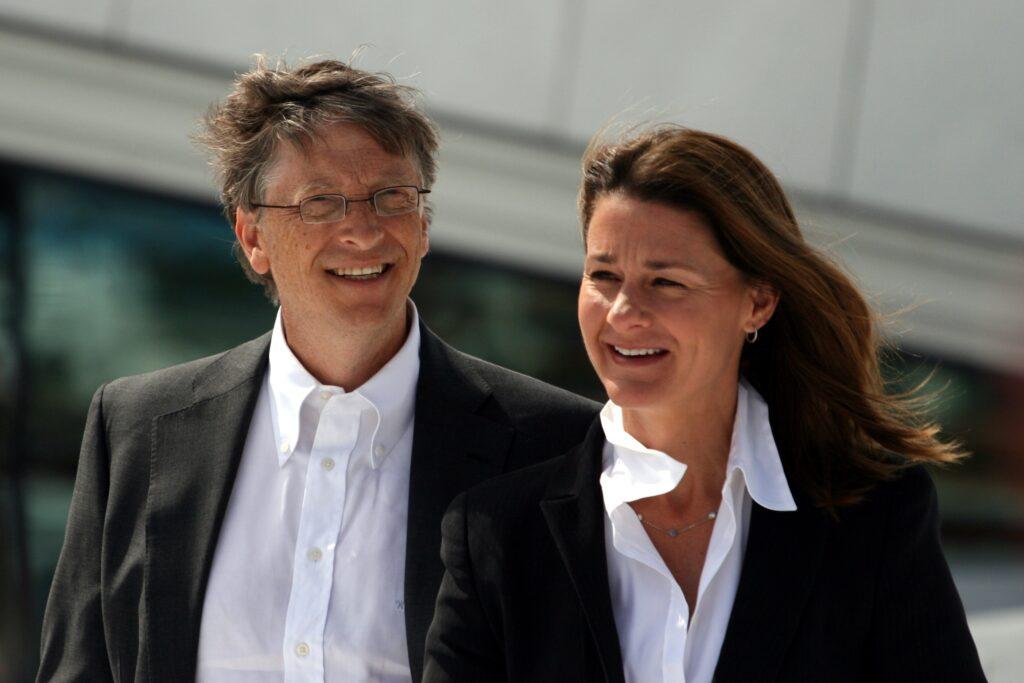 Gates-Cambridge-Bill-and-Melinda