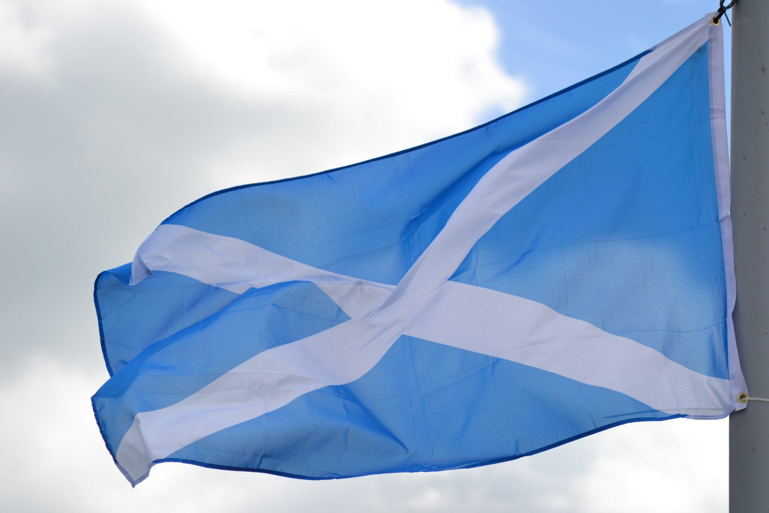 PhD na Escócia: conheça o Global Research Scholarships