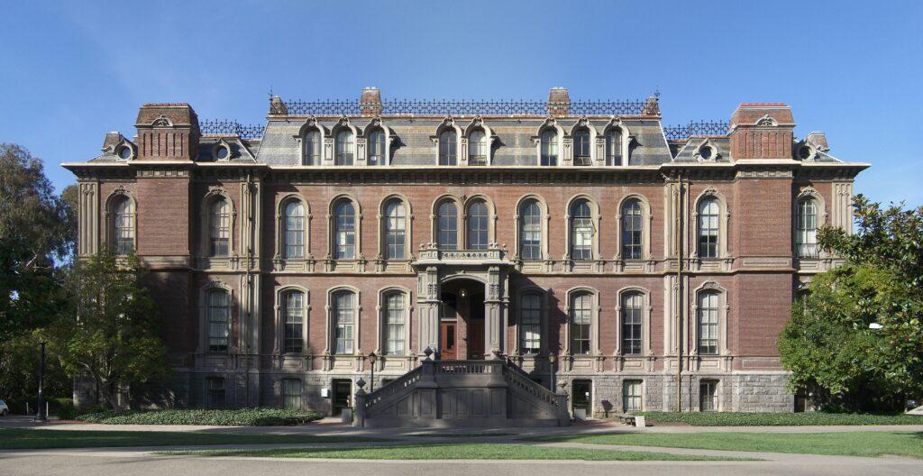 Por-dentro-da-UC-Berkeley-South-Hall-Escola-de-Informaçãoerkeley-South-Hall-Escola-de-Informação