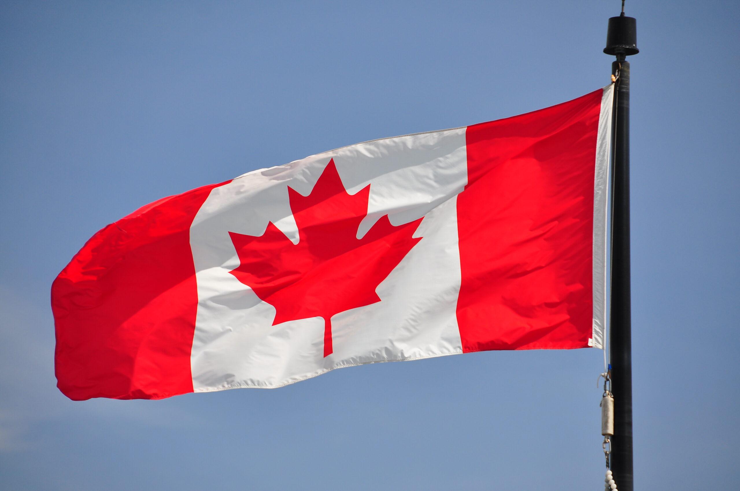 Quebec ou Gatineau: onde estudar no Canadá?