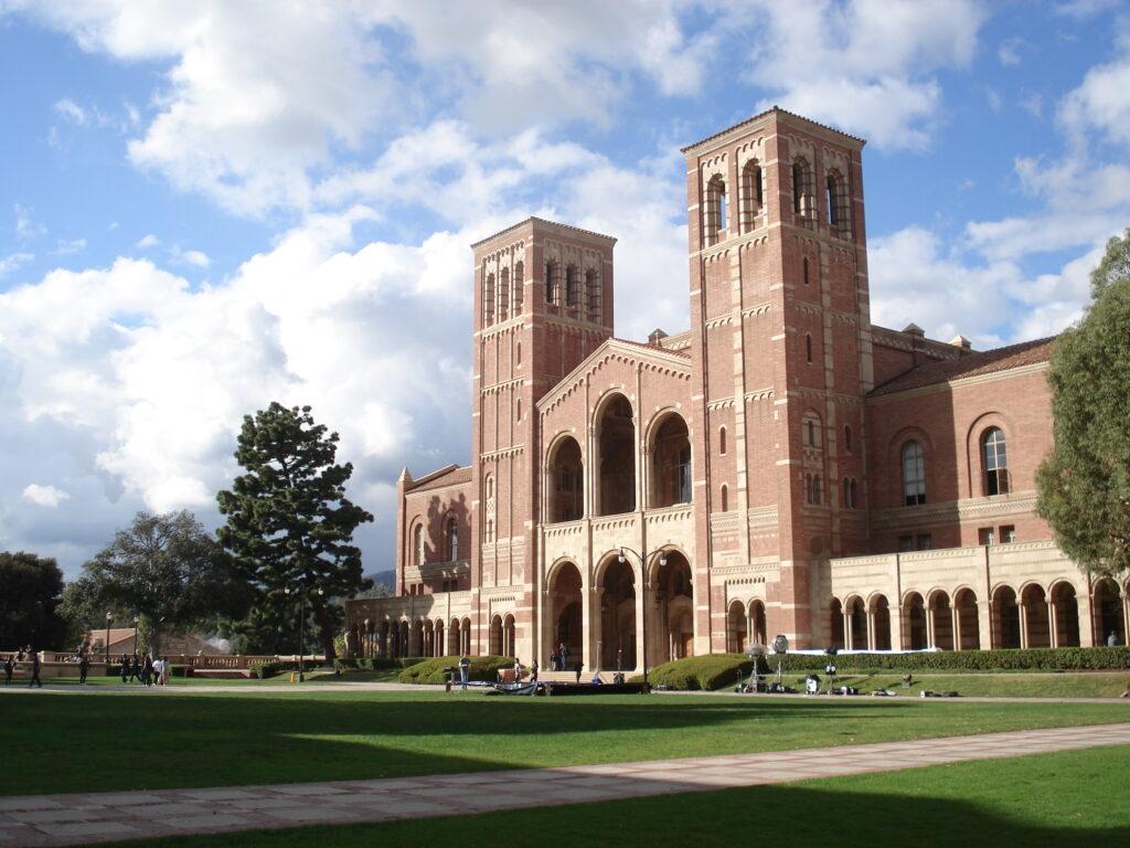 Royce-Hall-UCLA