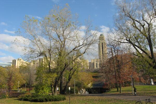 Universidade-de-Montreal