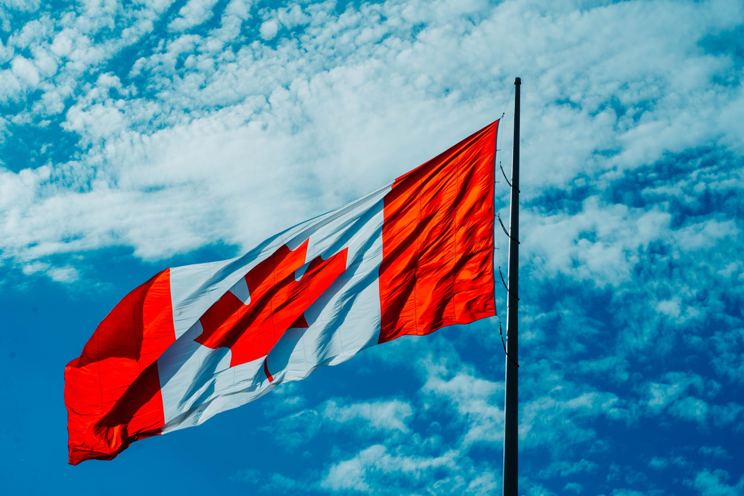 Calgary ou Edmonton: onde estudar no Canadá?