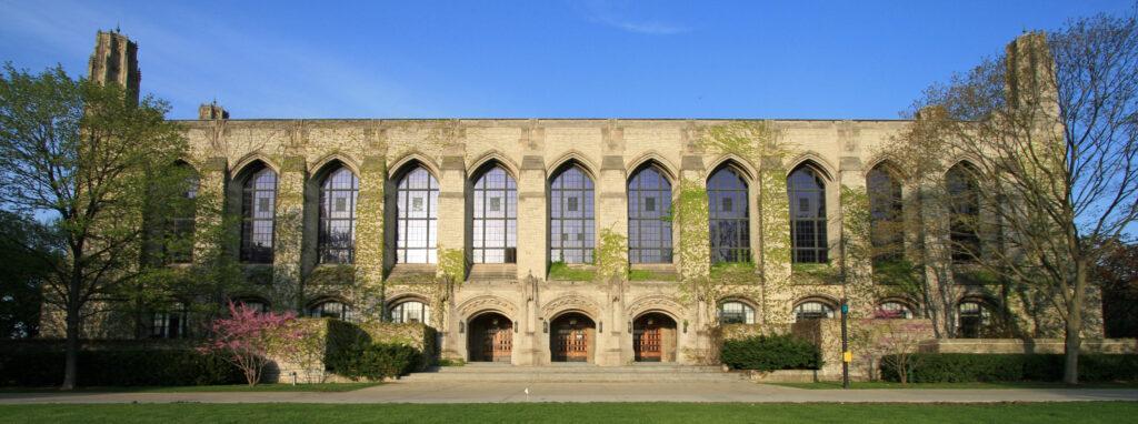 cursos-online-da-Northwestern-library