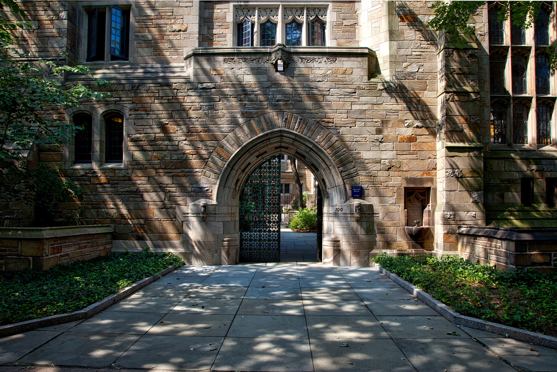 4 cursos online de Yale gratuitos