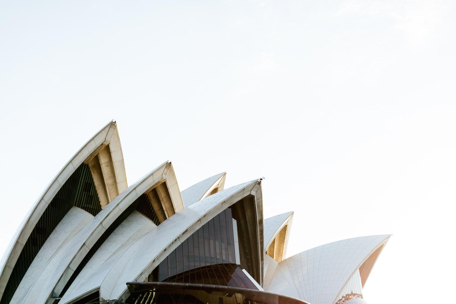 9 prós e contras de fazer intercâmbio na Austrália