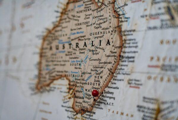 2-fatos-sobre-a-australia
