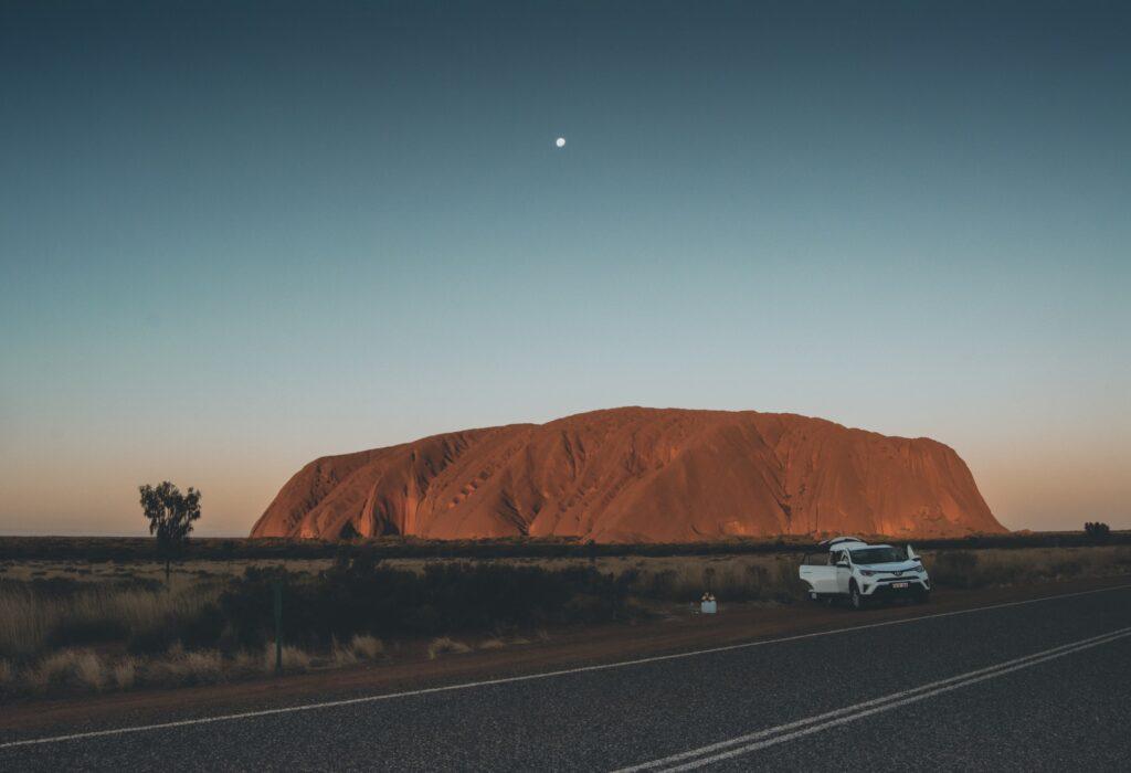 4-fazer-intercambio-na-australia