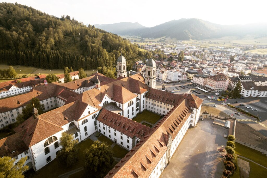 3-estudar-na-suica