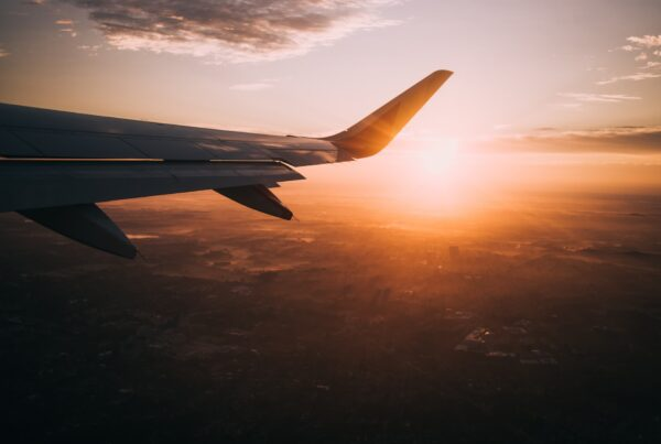 2-viajar-de-avião-para-o-exterior