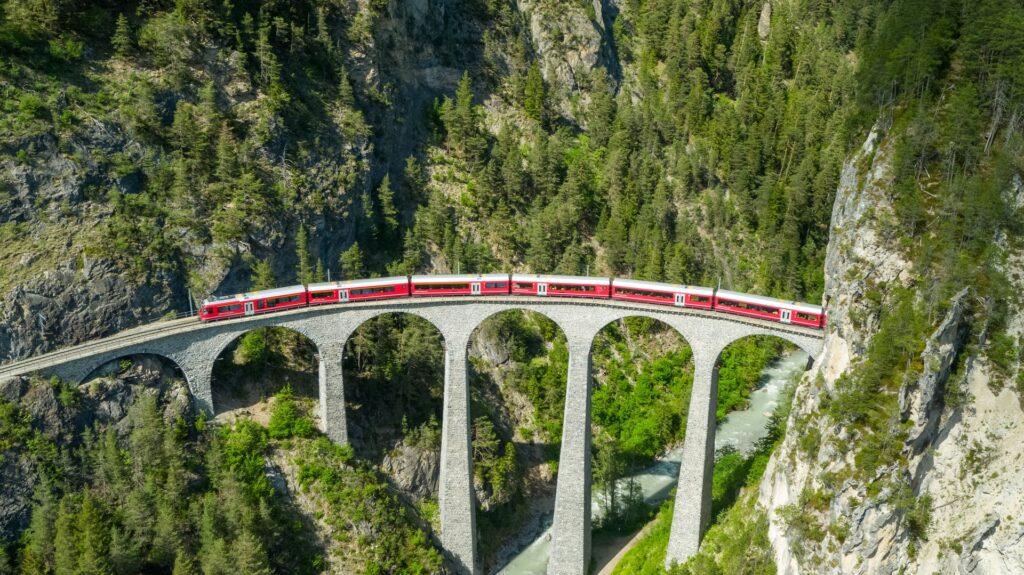 4-estudar-na-suica
