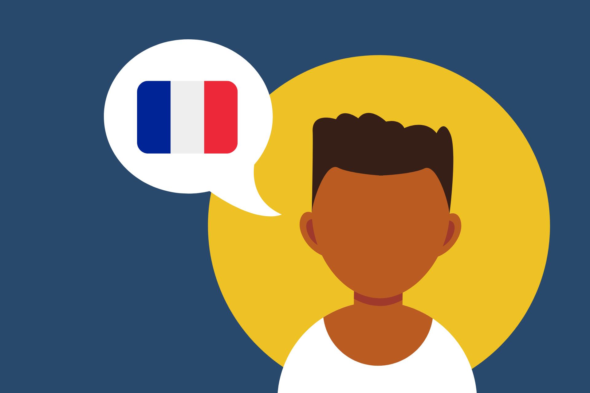 DELF e DALF: conheça os testes de proficiência em francês