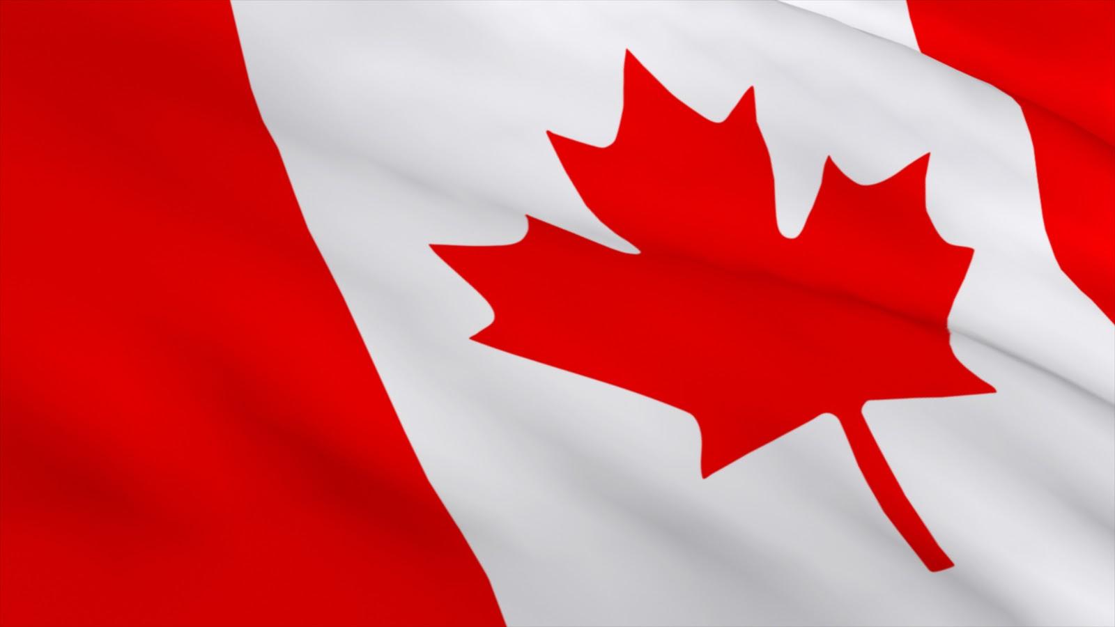 Doutorado no Canadá: conheça o programa Vanier