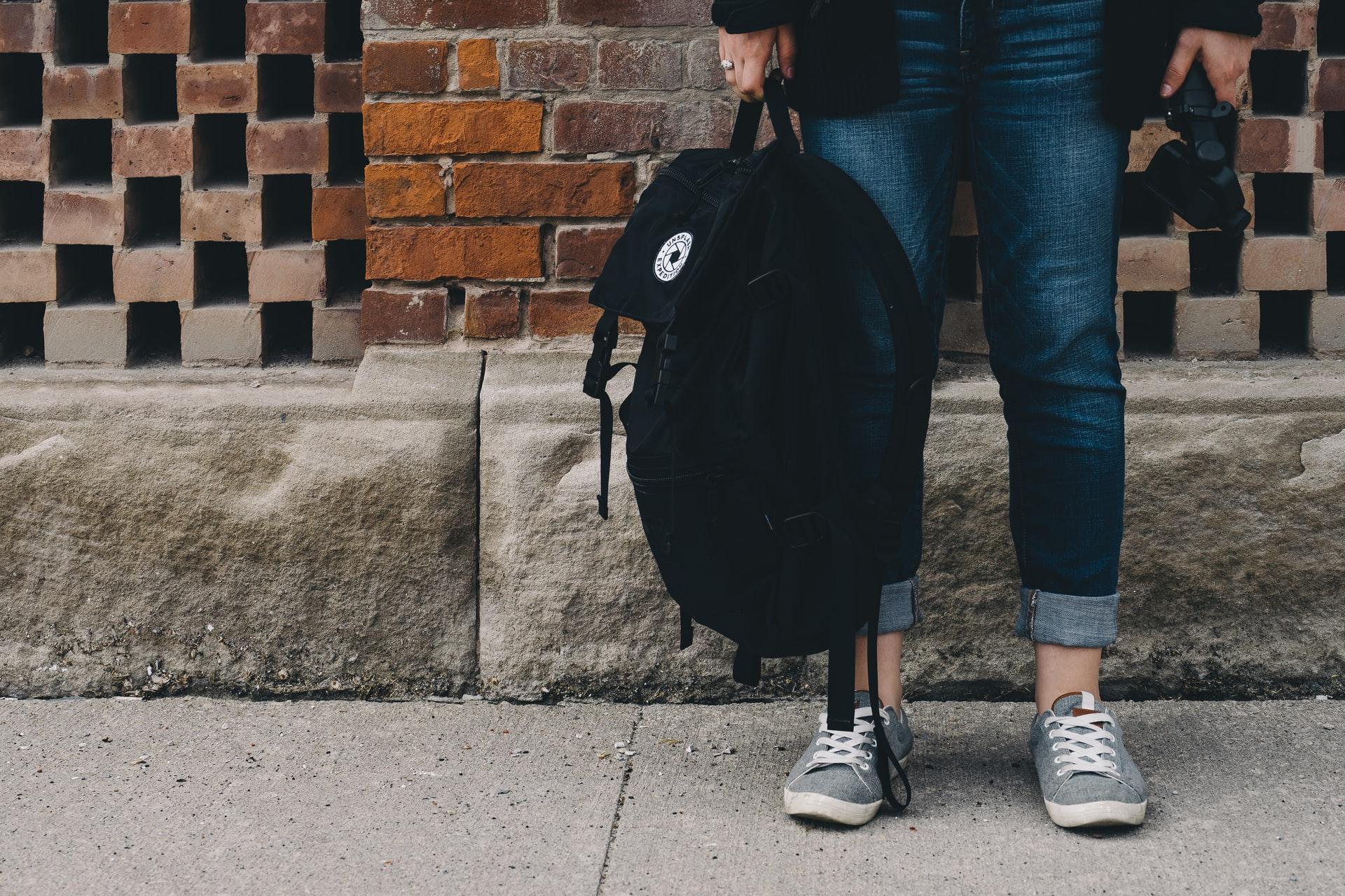 Como conseguir uma bolsa de estudo completa no exterior?