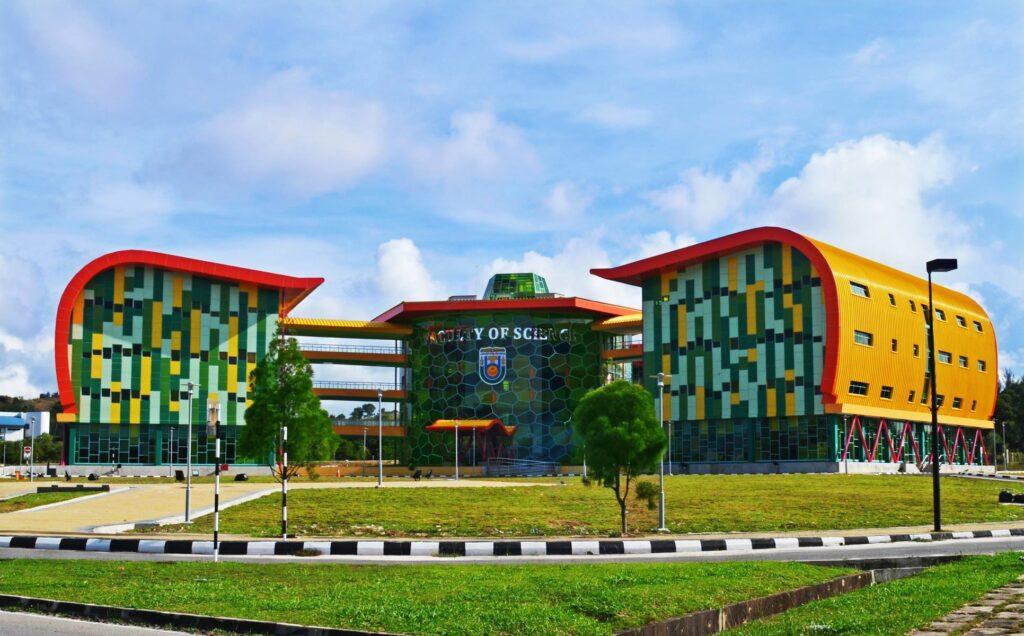 sudeste-asiático-brunei