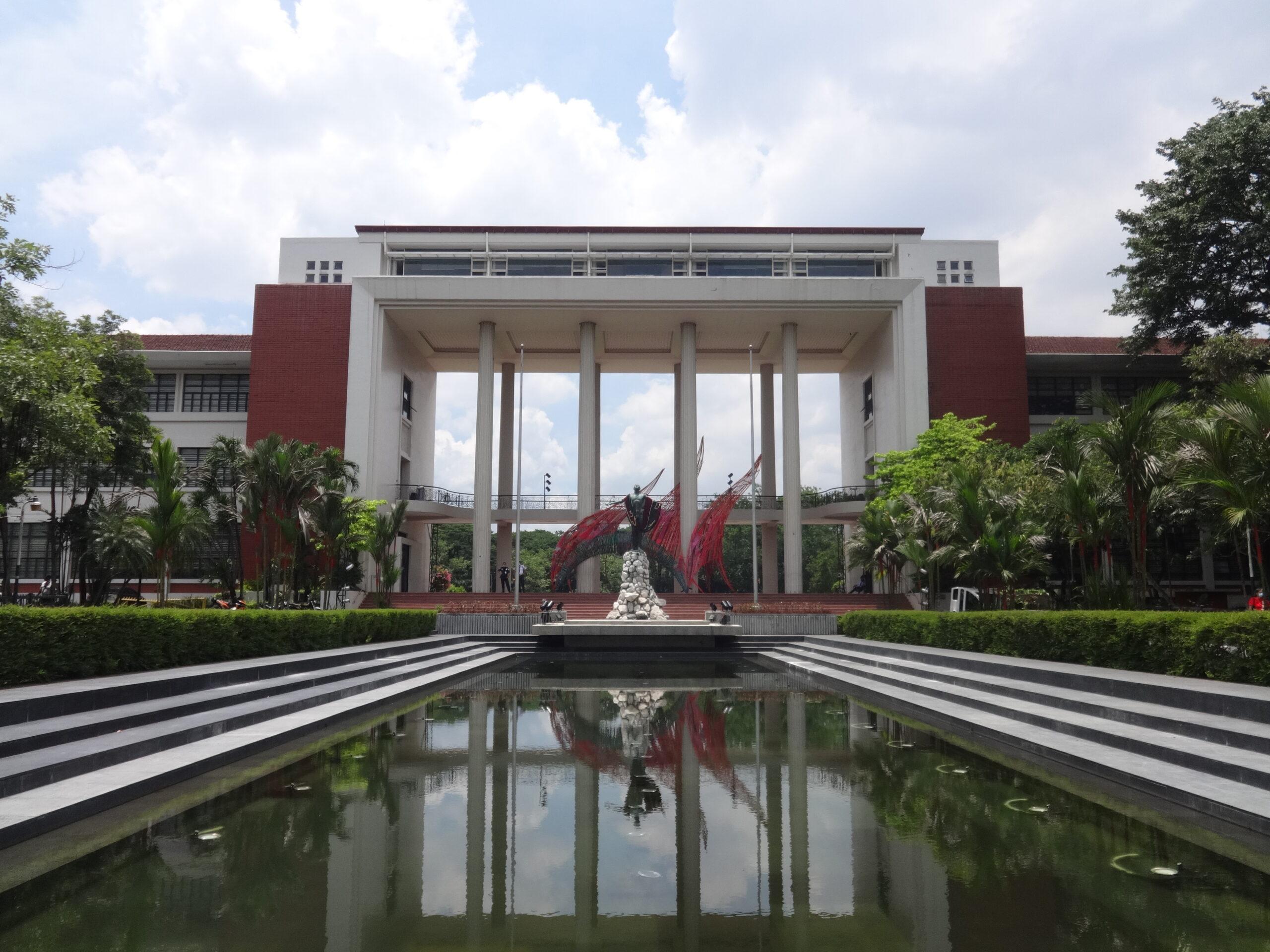 Conheça as melhores universidades do Sudeste Asiático