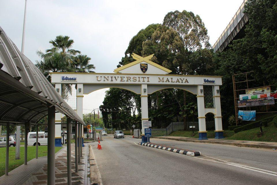 sudeste-asiático-malásia