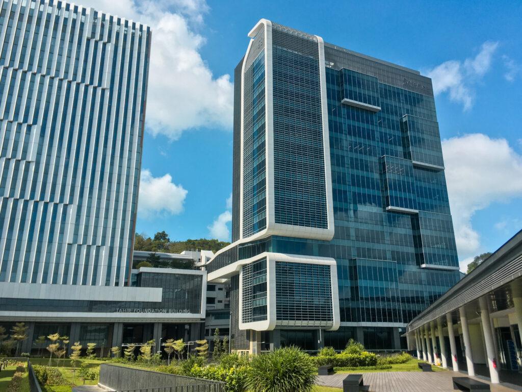 sudeste-asiático-singapura
