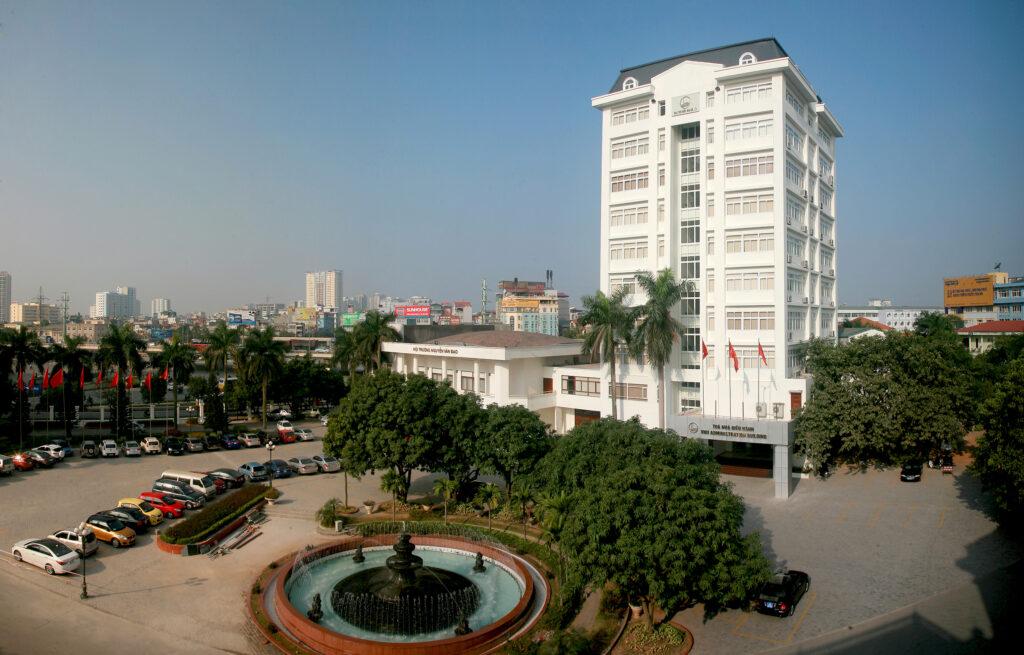 sudeste-asiático-vietnam