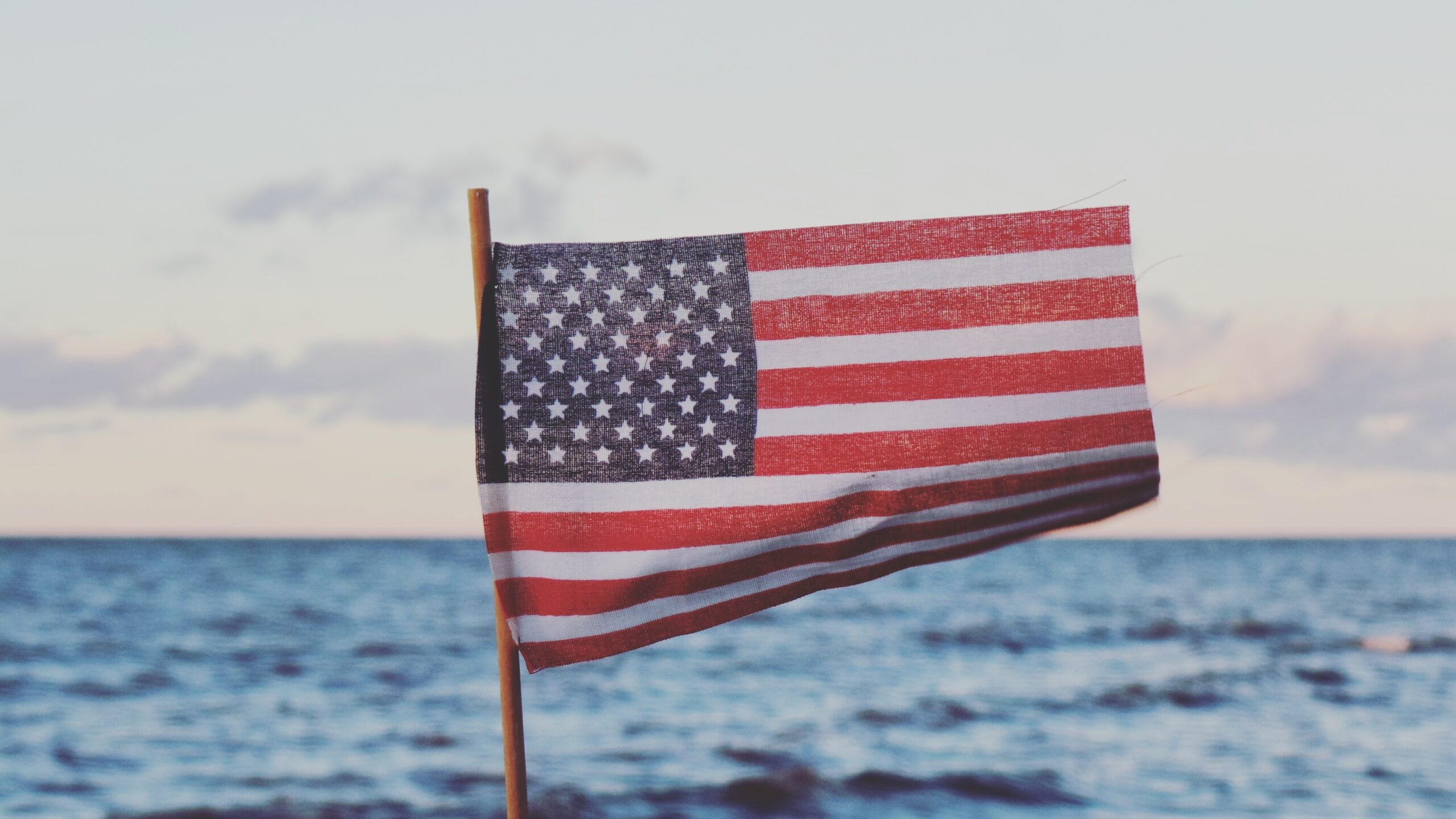 15 tipos de visto americano para brasileiros