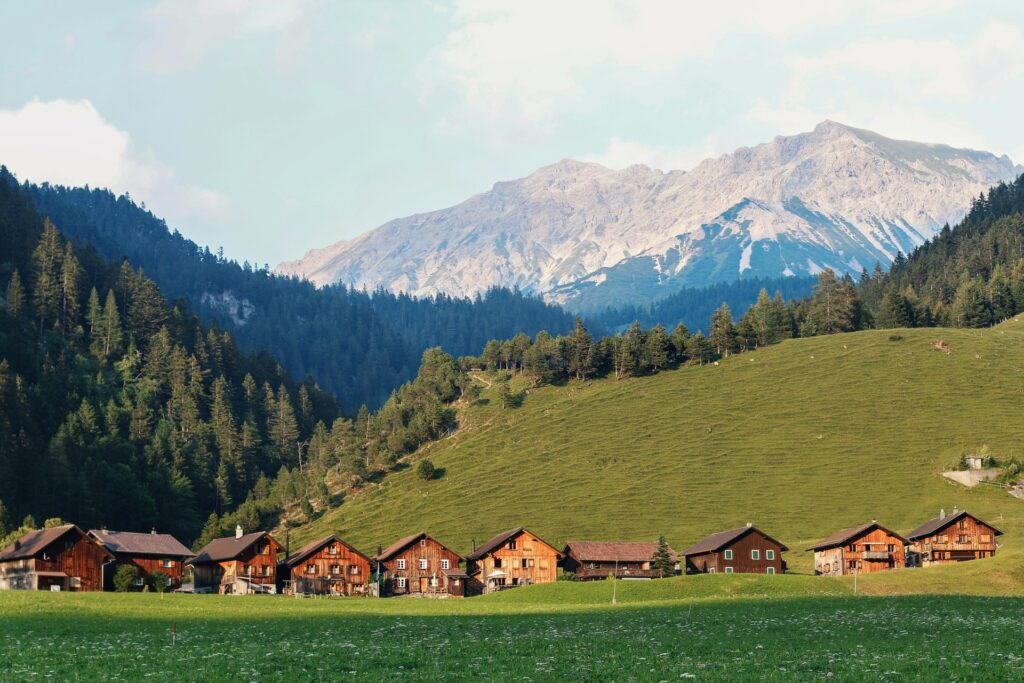 5-estudar-na-suica