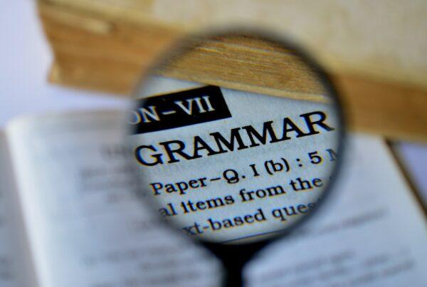 1-regras-gramatica-no-toefl