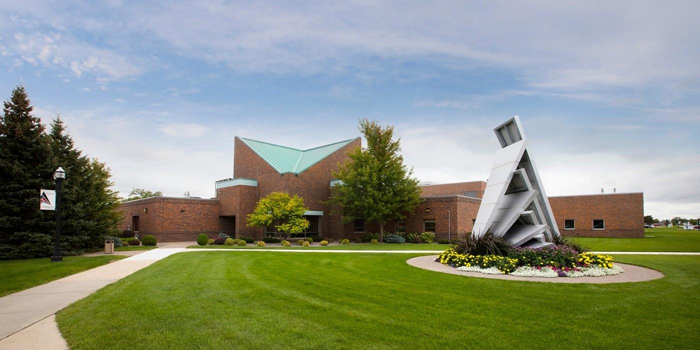 10 melhores community colleges dos EUA