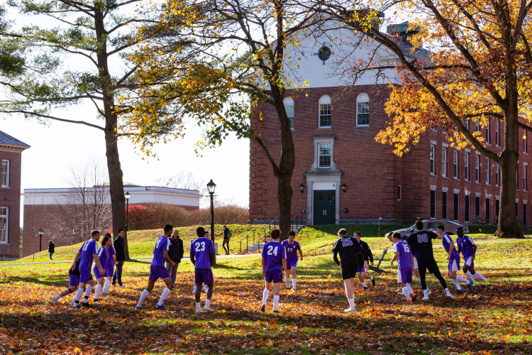 Amherst-College-Soccer
