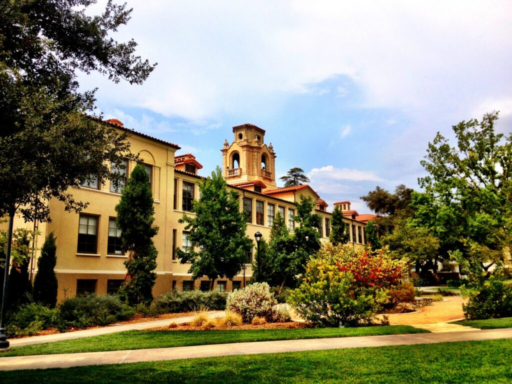 Artes-Liberais-Pomona-College