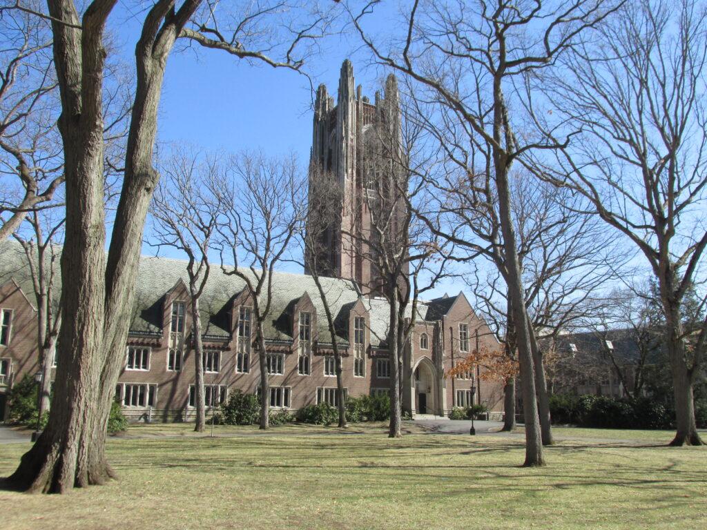 Artes-Liberais-Wellesley-College