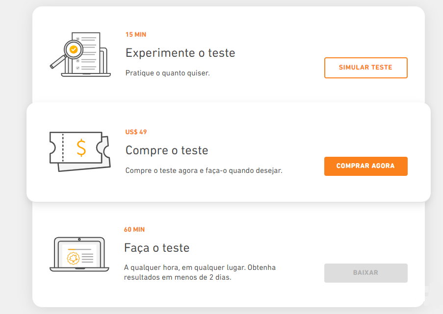 Duolingo-English-Test-de-graça1