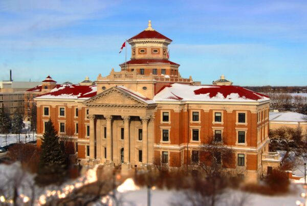 University-of-Manitoba-Graduate-Fellowships