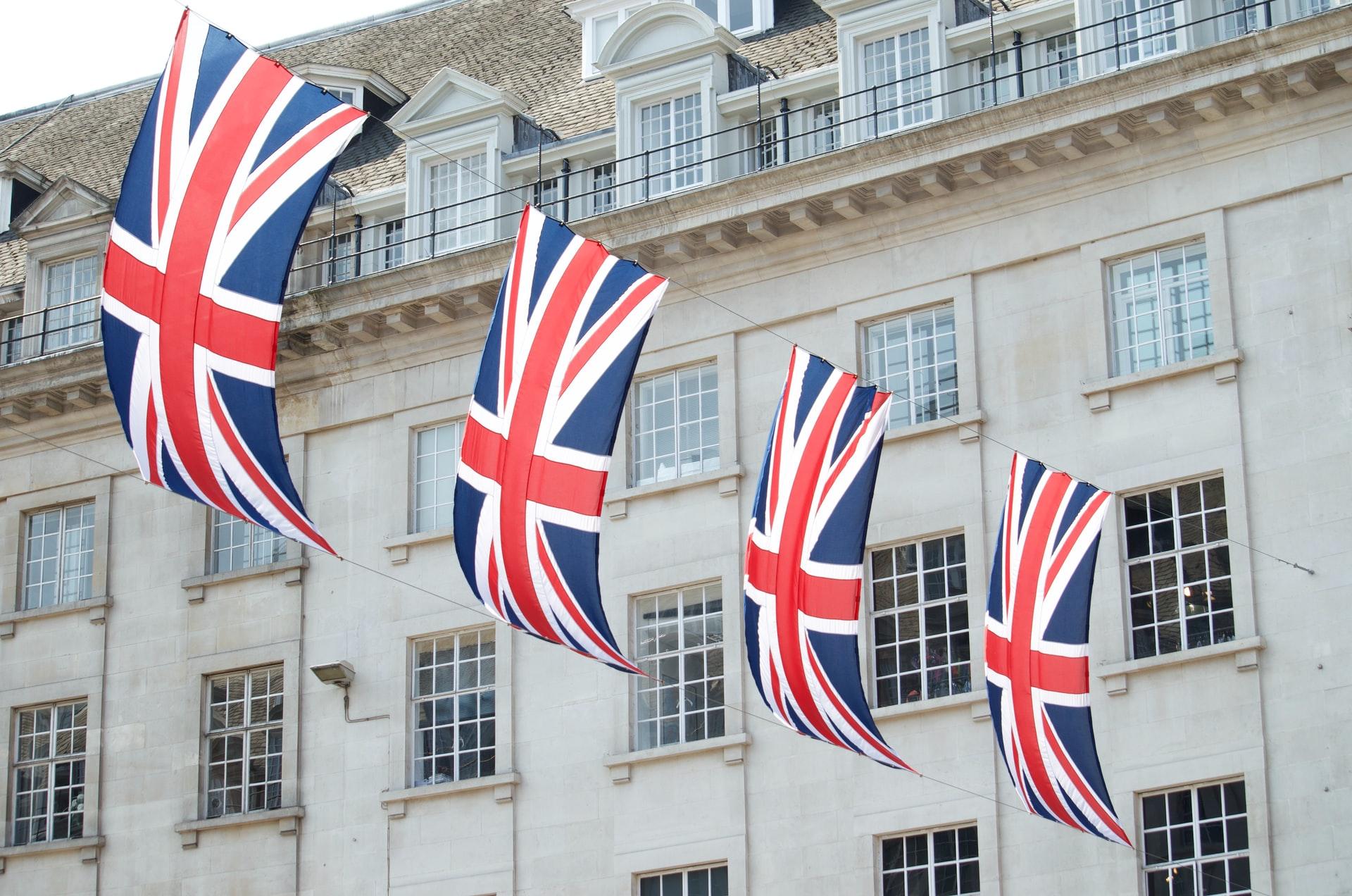 5 perguntas para escolher onde estudar no Reino Unido