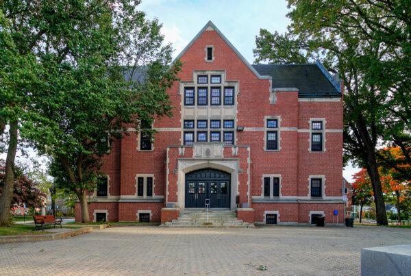 bolsas-da-clark-university