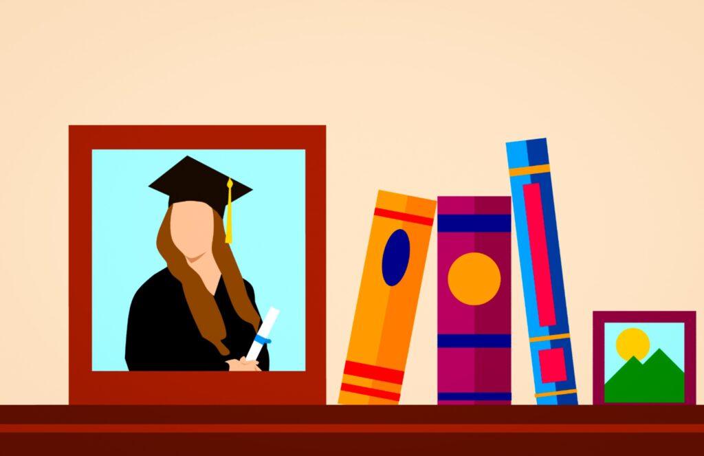 certificate-diploma-ou-degree