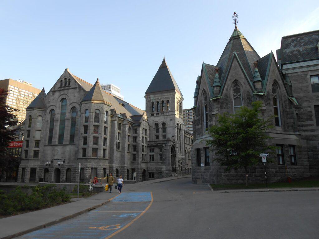 cursos-online-da-Universidade-McGill-2